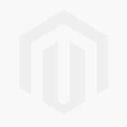 Adidas Originals T-Shirt da Donna Adicolor Classics 3-Stripes Nera