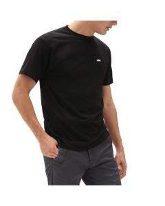 Vans T-Shirt da Uomo Skate Nera