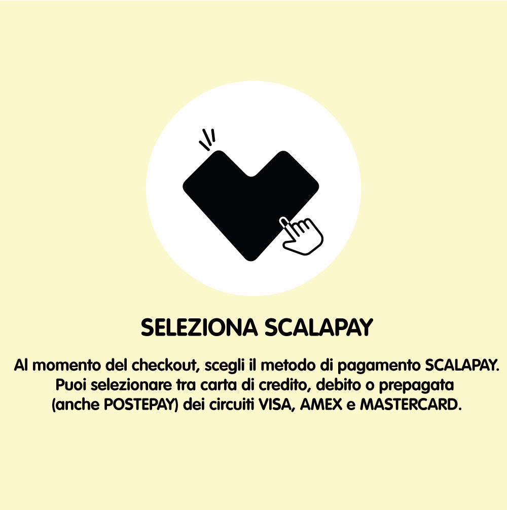 acquista-scalapay