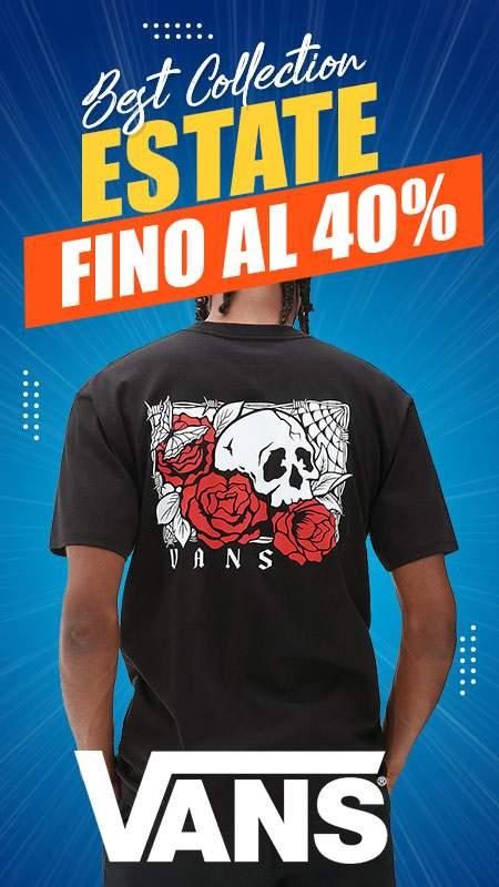 vans-tshirt
