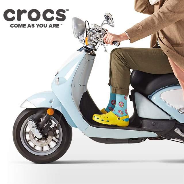 crocs_6