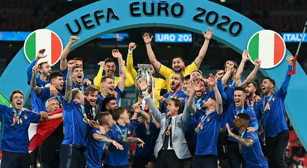 6075097_0025_euro_2020_italia_campione_europa